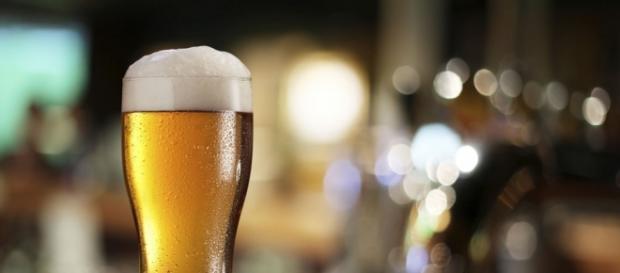O consumo de cerveja pode ajudar a evitar doenças