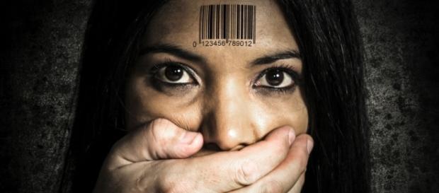 Poznaj statystyki o niewolnictwie i handlu ludźmi.