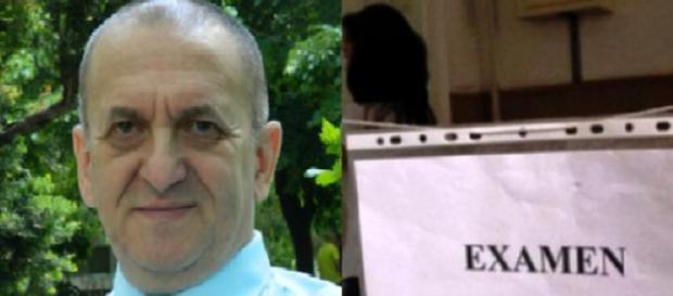 Radu Zlati propune desfiinţarea Bac-ului