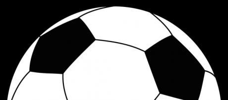 Calciomercato, la Juve cerca un trequartista