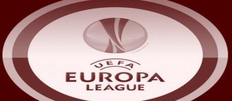 Consigli e pronostici match Europa League 6 agosto