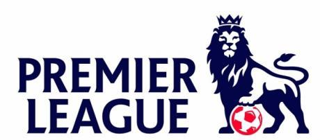 Pronostici-Premier-League-8-Agosto-2015