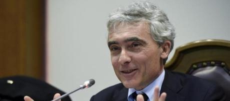 Riforma pensioni 2015, governo Renzi: Tito Boeri