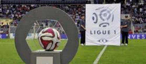 Al via la Ligue1 2015/16: apre Lilla-PSG