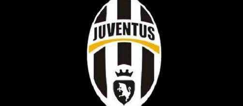 Calciomercato Juventus al 5 agosto 2015