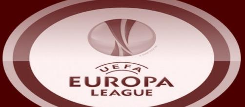 Consigli e pronostici match Europa League 6 agosto