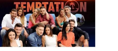 Cosa è successo alle coppie di Temptation Island?