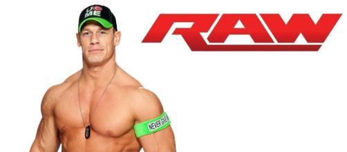 John Cena riuscirà a vincere il titolo WWE?