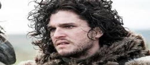 Jon Snow ci sarà ancora nella stagione 6?