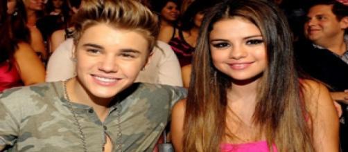 Justin teria feito novo álbum inspirado em Selena