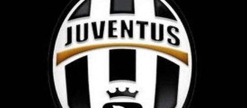 Juventus-Lazio Supercoppa Italiana 2015.