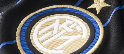 L'Inter ritorna sul mercato per sostituire Vidic.