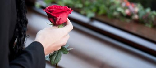 La crisi dice stop al business funerali