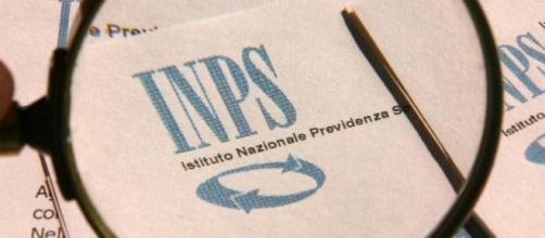 Pensioni, ultime novità 2015 su riforma e rimborso
