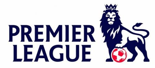 Pronostici-Premier-League-9-Agosto-2015