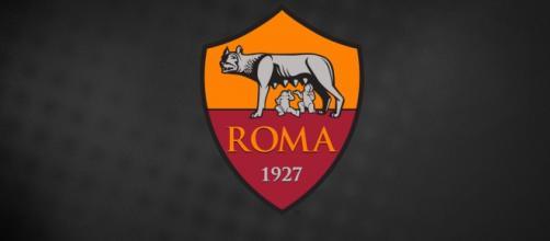 Roma-Barcellona diretta tv oggi 5-08