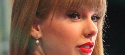 Taylor Swift torna con Wildest Dreams