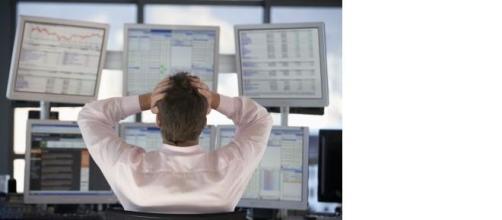 Un accesso al credito per aziende in crisi
