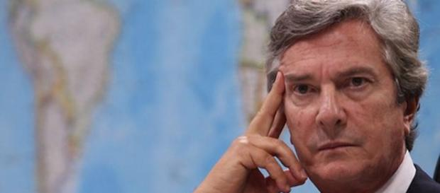 Collor teria recebido propina de R$ 26 milhões