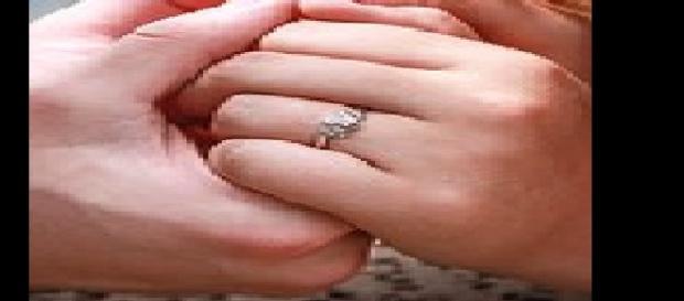 el matrimonio es un acto de amor