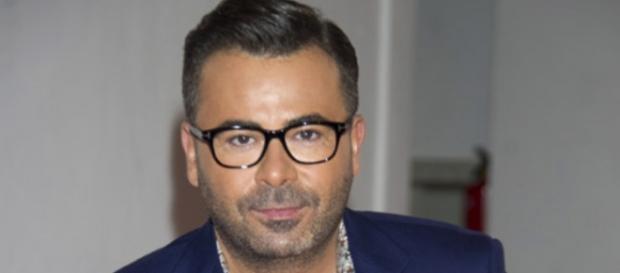 Jorge Javer Vázquez se aleja de Sálvame