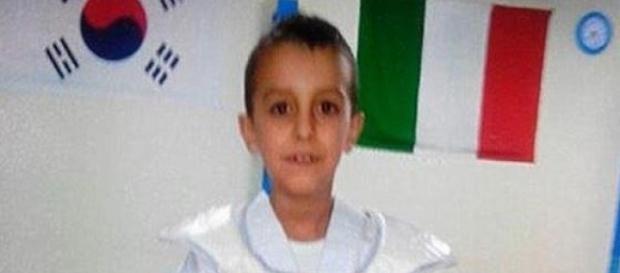 Loris, ucciso l'anno scorso a Ragusa