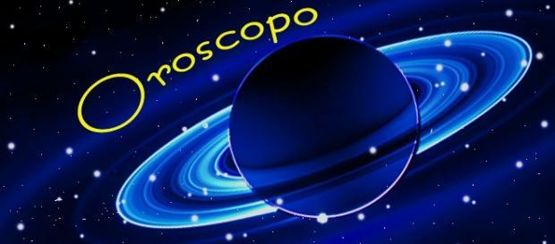 Oroscopo di oggi e di domani 81394a30482