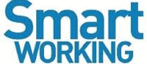 Smart working, una nuova opportunità di lavoro