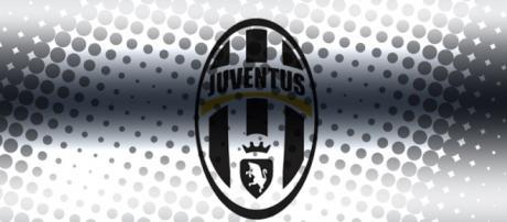 La Juventus assegna la 'dieci' a Pogba
