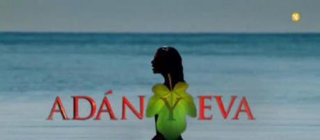 Vuelve el programa Adán y Eva a Cuatro