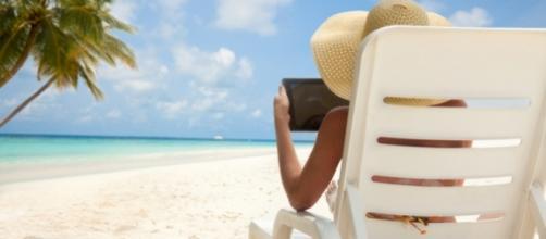 Attenzione alla vostra privacy durante le vacanze