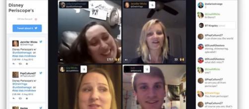 Bla! La app que te permite Video Chat con amigos