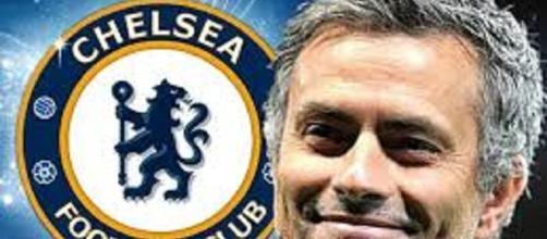 Chelsea-Swansea: al via la Premier League