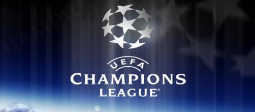 Dez equipas serão apuradas no play-off