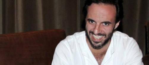 José Neves, fundador da Farfetch