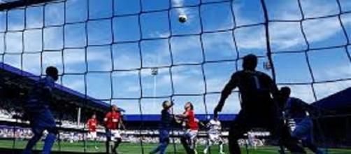 Manchester United-Tottenham, Premier League