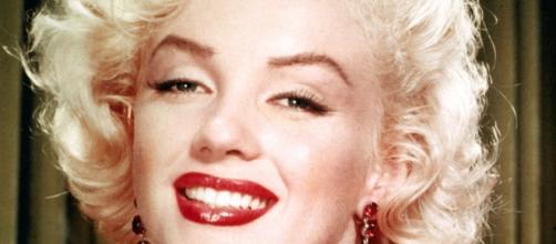 Marilyn Monroe un icono a los 53 años de su muerte
