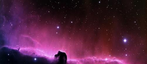 Previsioni sull'oroscopo di venerdì 7 agosto