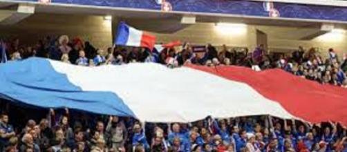 Pronostici Ligue2: seconda giornata