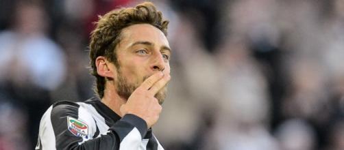 Supercoppa Juventus-Lazio, orario e diretta tv