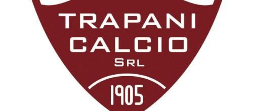 Trapani calcio 1905, si punta tutto su Torregrossa