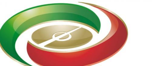 Tutto sulla finale di Supercoppa Italiana