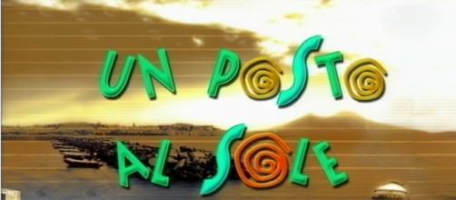 Un posto al sole show dal 10 al 21 agosto