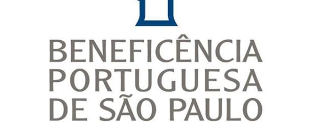 Hospital de São Paulo abre oportunidades