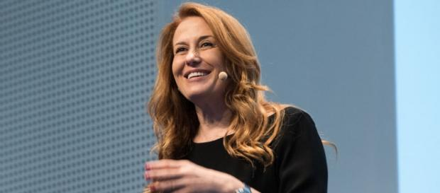 Il nuovo presidente Rai, Monica Maggioni