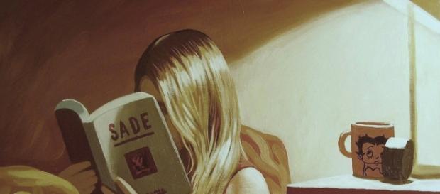 La importancia de leer durante la adolescencia