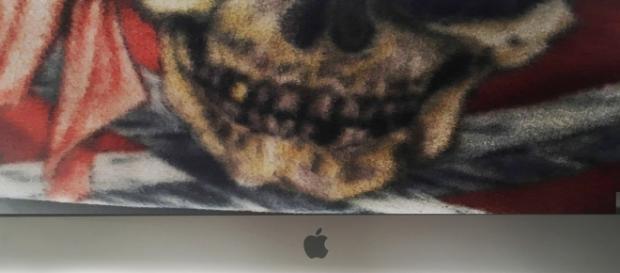 Los piratas informáticos acechan a las Mac