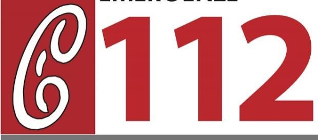 Nella riforma PA, il 112 numero unico emergenze