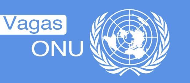 ONU busca de profissionais que falem português