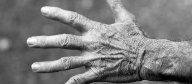 Pensioni anticipate, le novità al 6 agosto